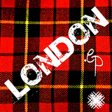 London by Thomas Dieckmann mp3 download