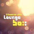 Leaving Today by Thomas Dür mp3 downloads