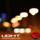 Thomas Grinder Light