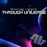 Through Universe by Thomas Ireland mp3 download