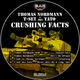 Thomas Nordmann, T-Set Crushing Facts