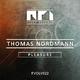 Thomas Nordmann Pleasure