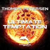 Ultimate Temptation by Thomas Petersen mp3 download