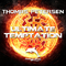Ultimate Temptation (Radio Edit) by Thomas Petersen mp3 downloads