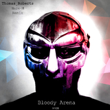 Bloody Arena by Thomas Roberts mp3 download