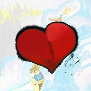Thomas Spremberg - Revolution of the Heart (Play. Stop. Rewind.)