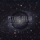 Thomas Trommler Plexus Solar (Canis Majoris Mix) - Single