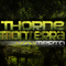 Metro (Denny The Punk Trance Mix) by Thorne Monterra mp3 downloads