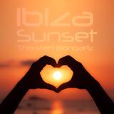 Ibiza Sunset by Thorsten Bongartz mp3 download