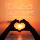 Thorsten Bongartz - Ibiza Sunset
