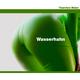 Thorsten Maier Wasserhahn