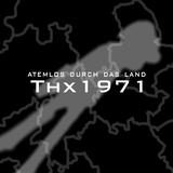Atemlos durch das Land by Thx 1971 mp3 download