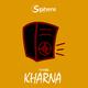 Thyse Kharna