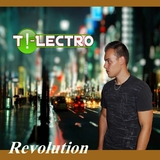 Revolution by Ti Lectro mp3 download