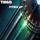 Tiago Vitale - EP
