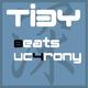 Tiby Beats Uchrony
