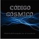 Ticaae Codigo Cosmico - Cosmic Code- Musica Para Conectar Con La Conciencia