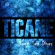Ticane Deep Sea Diver