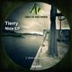 Tierry Nice EP