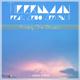 Tigermaan feat. Zeus Zephyn 3 Among the Clouds (Abda Remix)