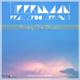 Tigermaan feat. Zeus Zephyn 3 Among the Clouds (Sunspleen Remix)