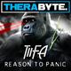 Tiifa Reason to Panic