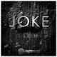 Tili & Morenoize Joke