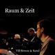 Till Simon & Band Raum & Zeit