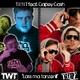 Tillit Lass Ma Tanzen Feat. Capey Cash