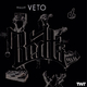 Tillit Veto - Beats