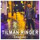Tilman Ringer Inspire
