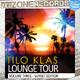 Tilo Klas Lounge Tour Volume Three - Sunset Edition