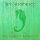 Tim Besamusca Amygdala E.P. Volume 2