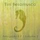 Tim Besamusca Amygdala E.P. Volume 3