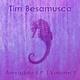 Tim Besamusca Amygdala E.P. Volume 5