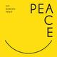 Tim Bürgenmeier Peace