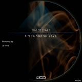 First Chapter Love by Tim Deetakt mp3 download
