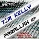 Tim Kelly Parallax Ep