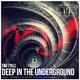 Tim Lyall Deep in the Underground