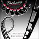Tim Overdijk Rollercoaster Paradise