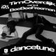 Tim Overdijk ft. Beebee Freeman Dancetune
