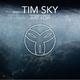 Tim Sky Just Low