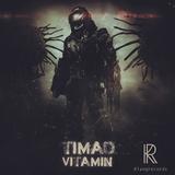 Vitamin by Timao mp3 download