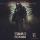 Timao - Vitamin