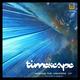 Timescape Around the Universe