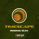 Timescape Rising Sun