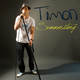 Timon Summerstory
