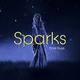 Tinie Fuse Sparks