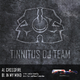 Tinnitus Dj Team Crossfire & in My Mind