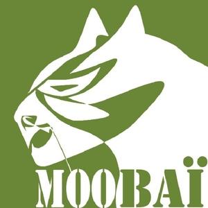 Tiramitsu - Ninkasi (Moobai Records)